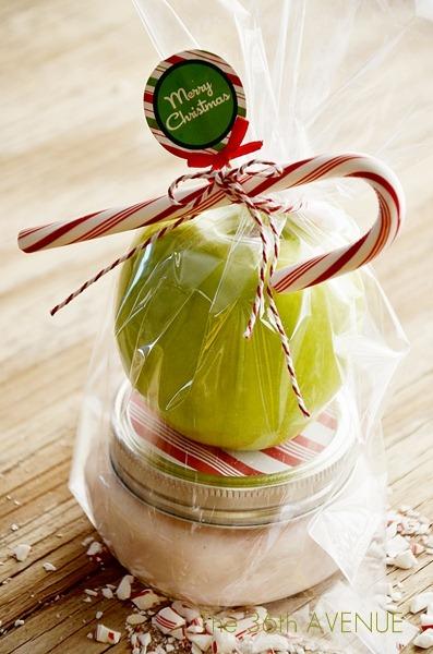 101 Handmade Christmas Ornament Ideas