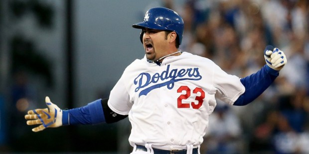 Can the Dodgers Win the World Series?