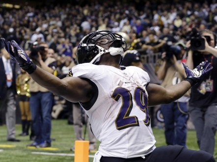 """The 3 Point Conversion Presents: Fantasy Football's """"Aww's"""" and """"Naw's"""" for Week 2"""