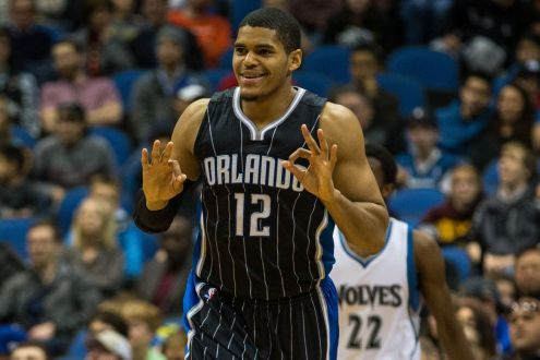 The Tobias Harris Trade: What It Means For Orlando And Detroit
