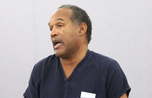 Does O.J. Simpson Suffer From C.T.E?