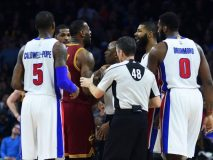 Eastern Conference Playoffs Preview