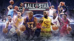 It's Time To End All Professional All-Star Games For Once