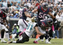 2016 AFC South Preview