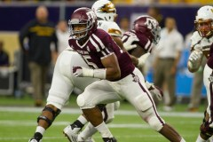 Cleveland Browns: Get Myles Garrett At All Costs