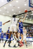 Georgia State Goes Into Conference Championship Play On A High Note