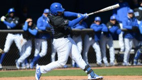 Georgia State Baseball: Panthers Host Furman Tuesday At 6 p.m. On PantherVision