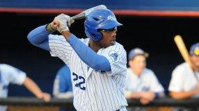 Georgia State Baseball: Panthers Drop Series with 7-1 Loss to UTA