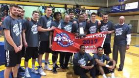 Division III Hoops: Basketball IQ And Effort Beats Talent Every Time