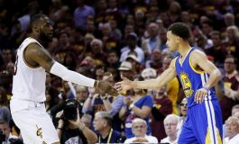 "The Hidden Keys For The Cavaliers vs. Warriors ""Rubber Match"""