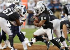 Fantasy Football Week 2 Aww's and Naw's: More Offensive Production Expected