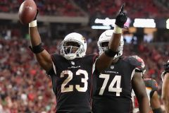 The Windup's Around The NFLWeek Six: A Safety Net Over Quicksand