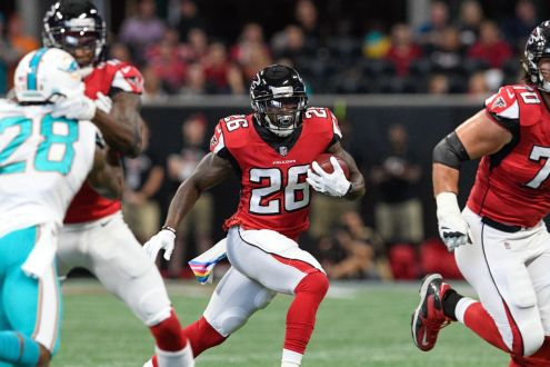 Fantasy Football Awws and Naw's Week 11: Time For No Mistakes