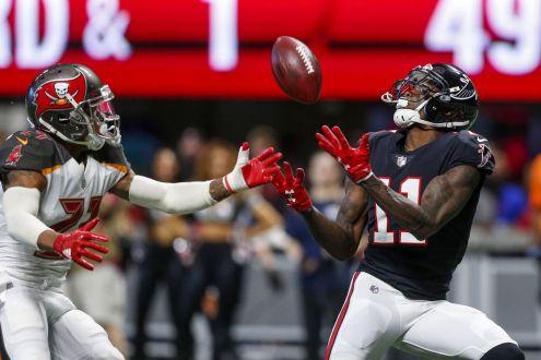 NFL Power Rankings Week Thirteen: Streaks and Bounds