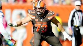 Cleveland Browns Mailbag: Will Joe Thomas Be Back?