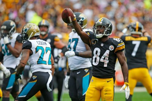 AFC Divisional Round Preview: Can The Jacksonville Jaguars Pull Off The Unlikely Upset vs The Pittsburgh Steelers?