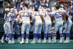 Top 10 Now Defunct Teams We'd Like To See Comeback