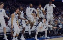 2018 NCAA Men's Basketball Tournament Preview