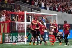 Match Preview: Atlanta United vs. Colorado Rapids