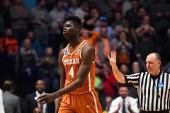 2018 NBA Mock Draft: Final Edition