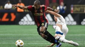 "United Get Closer To Ultimate ""Goal"" With Win Over Real Salt Lake"