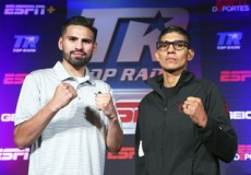 Jose Ramirez: The Homecoming is Here