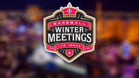 The Next Big Move- The 2018 Winter Meeting Preview