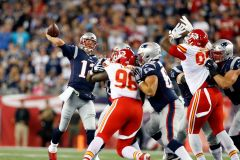 AFC Championship Preview: To Be The Best You Have To Beat The Best
