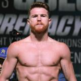 Boxing's Pound For Pound Rankings, Who's Number 1?