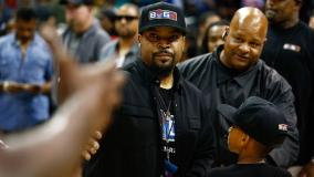 CBS Sports And BIG3 AgreeTo Exclusive Television Deal