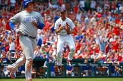Contender or Pretender- A Look Baseball's Division Leaders