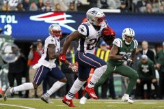 New Year, Same Old Story: 2019 AFC East Preview