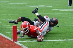 2019 College Football Top Ten (Week 3): Dominating Performances