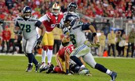 NFL Power Rankings Week Eleven – Getting Out Of The Shuffle