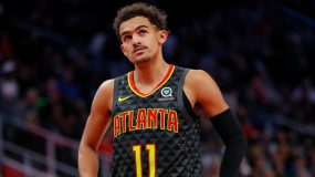 Stephen A. Smith Explains Why Trae Young Stats Means Nothing Without Winning!
