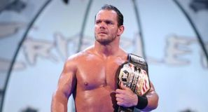 Wrestling's Toughest Question: Chris Benoit?