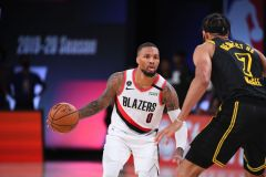 NBA Superlatives – Best In Class 2020