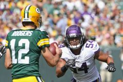 From The Land Of The Ice And Snow: 2020 NFC North Preview