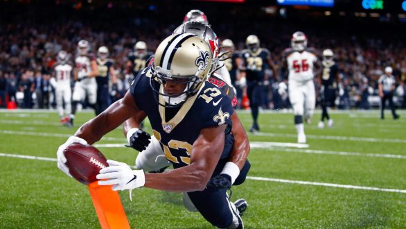Battle Of The Immortals: 2020 NFC South Preview