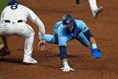 North And South Clash – Toronto Blue Jays vs. Tampa Bay Rays Wild Card Preview