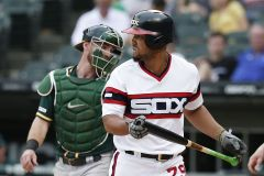 All A's or White Sox? – Chicago White Sox vs. Oakland Athletics Wild Card Preview