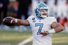 2020 College Football Top Ten –  Shake Up Saturday