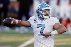 2020 College Football Top Ten –  Shake Up Saturday