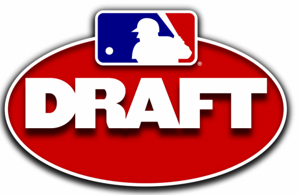 2017-mlb-draft