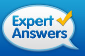 expert-answers.co.uk