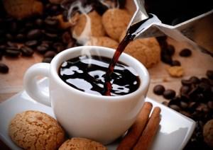 courtesy dollarphoroclub a good cup of morning coffee
