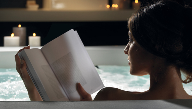 the 7 exclusive journal teuco hydrospa se detendre avec style the 7 exclusive journal