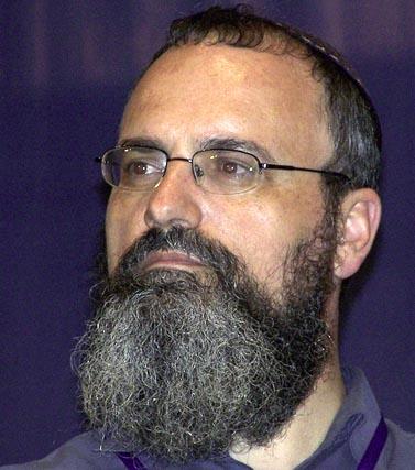 Image result for עמנואל שילה