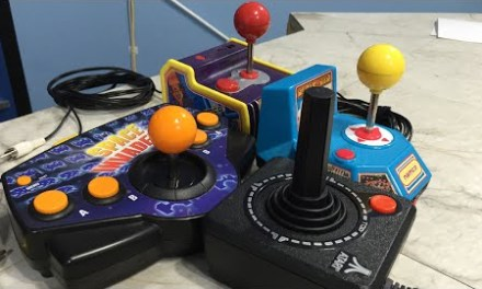 9 Plug n Play TV Games Compared