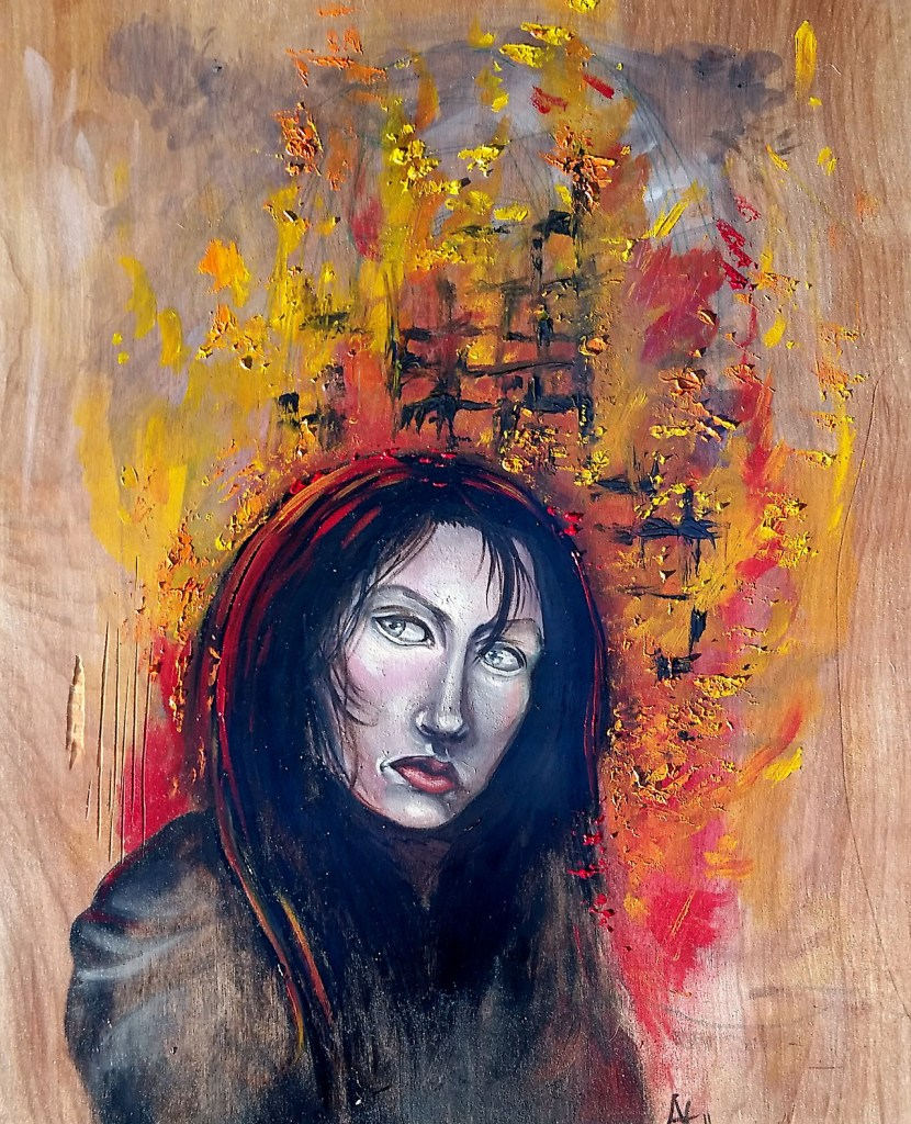 Arson, 2011